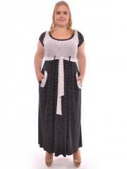 Женская одежда БОЛЬШИХ и СРЕДНИХ размеров (48-74)