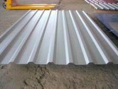 Stopy aluminium:odlewany, walcówka