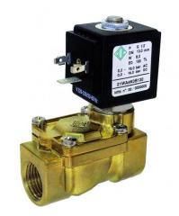 Valves electromagnetic wide choice