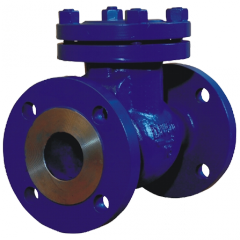 Valves lifting wide choice