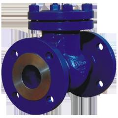 Backpressure rotary valves