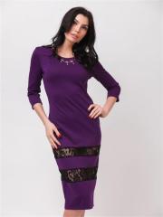 Платье Бастия