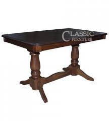 Tables 120х70