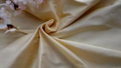 Natural silk for Beijing curtains