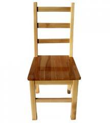 Chair Firm