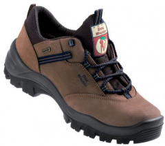 Footwear working model 1020