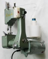 Meshkozashivochny GK-9, GK 26 1A machine