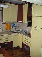 Кухни в комплекте, мебель для кухни