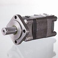 Геролерный мотор EPMS CN - HK EPMS CN