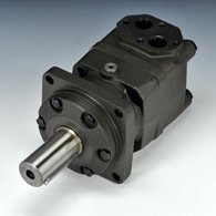 Геролерный мотор EPMT - HK EPMT