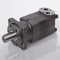 The Gerolerny EPMT CN motor - HK EPMT CN