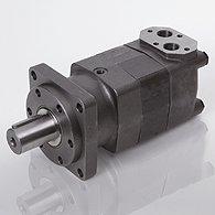 Геролерный мотор EPMT CN - HK EPMT CN
