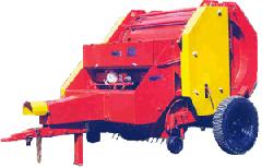 PPR-110 press sorter