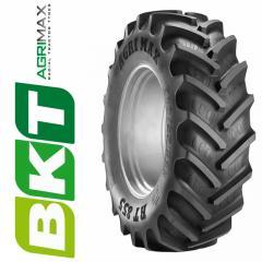 Шина для трактора BKT Agrimax RT-855