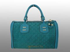 Women bag GUCCI (GUCCI)