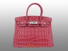 Women bag HERMES (HERMES, ERME)