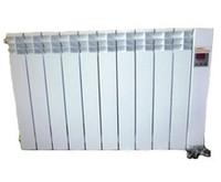 Бытовой электрор ЕРП-13 (2,0 кВт) Энергопро