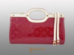 Клатч-сумка женская LOUIS VUITTON (ЛУИ ВИТОН)