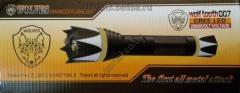 Электрошокер BL-007 Police 70000KV