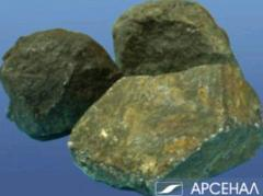 Manganese metal Mn95 from the direct importer
