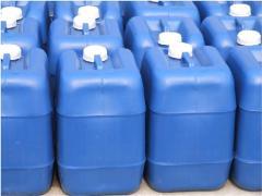 El ácido ortofosfornaya 85 %, el ácido fosfóric
