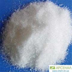 Trinatriyfosfat 12 de agua