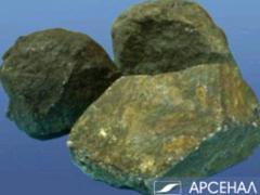 Manganese metal Mn 95