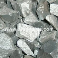 Металл Марганец металлический Мн 95