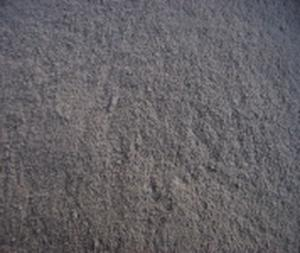 Sand for bathing of chinchillas Zeolite