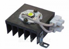 LED module mso-AT