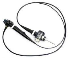 BF-1T160 bronchoscope
