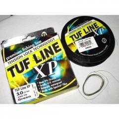 Шнур Tuf-LineXP/USA-0,59 4235
