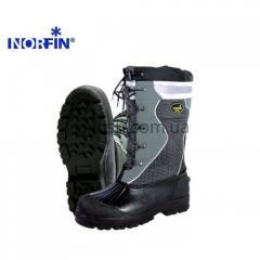 Сапоги Norfin Siberia-43р 4276