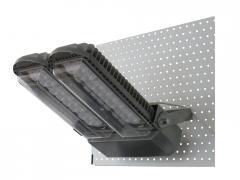 Прожектор світлодіодний промисловий ДО 150