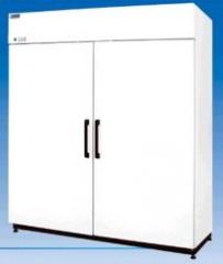Шафи холодильні