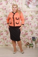 Одежда Для Полных Интернет Магазин Мария Москва