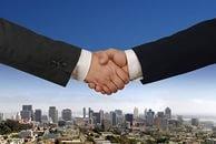 Поиск товаров, оборудования, партнеров в Китае и