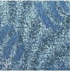 Ковролин Sintelon Fantom (Фантом) Цвет: 5224