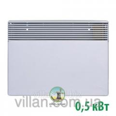 Конвектор электрический Wild Wind Demos 0,5-MI 0,5