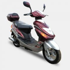 скутер Spark SP80 S15