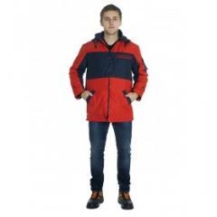 Ветровка, куртка-ветровка, одяг для
