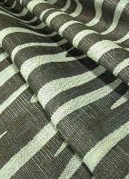 Fabrics furniture linen.