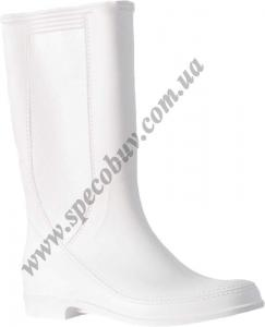 Boots polyvinylchloride