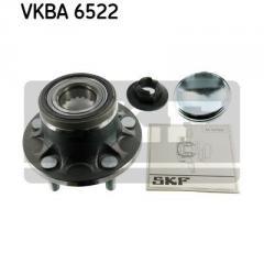 VKBA6522 Подшипник ступицы колеса, комплект