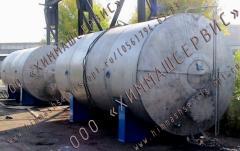 Capacitor equipment of the VEE, GEE, VKE, GKK,