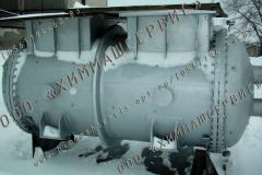 Cooler, heater, condenser, refrigerator,