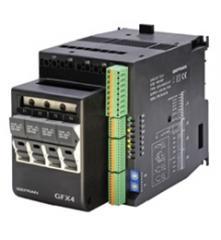 Gefran GGFX-4 modular regulator of power