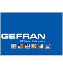 Gefran GF_PACK EXTRUSION industrial ON