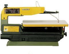 Precision fret Proxxon DSH machine (205 W, 2