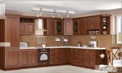 Кухня Роял MS